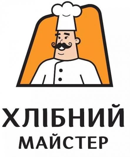 Зернова База експортує борошно